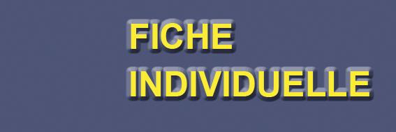 fiche-individuelle