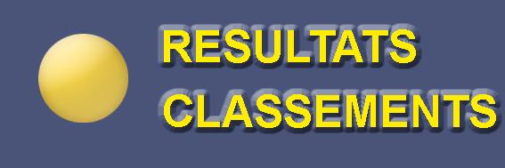 resultats-classements